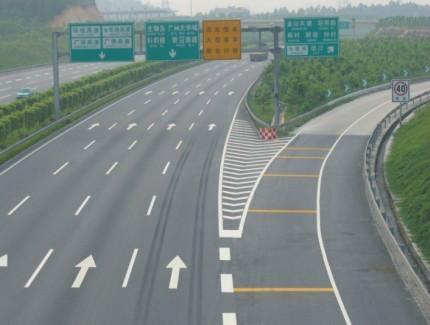 如何提高道路标线漆的质量
